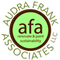 Audra Frank Associates - Green contracting, renewable, no VOC painting contractor